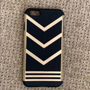 iPhone 6 Plus phone case